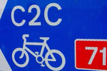 41 08 48 C2C Road Sign we 676x239
